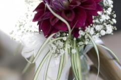 Hochzeit_23