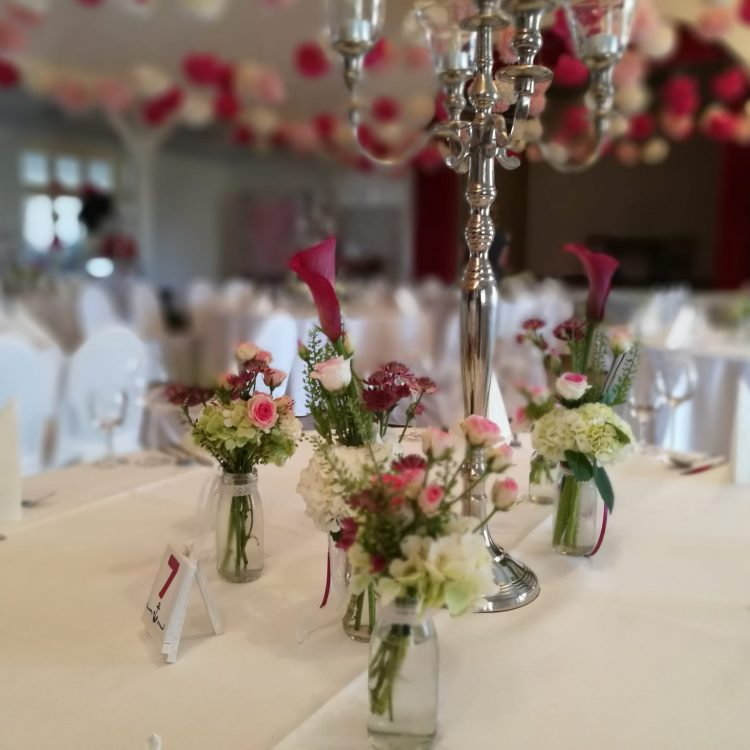 Tischdeko_Hochzeit